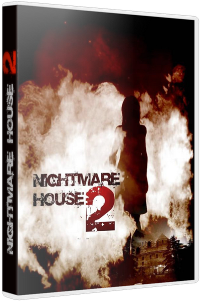 Half-Life 2: Nightmare House 2 (2010) PC | RePack от xatab
