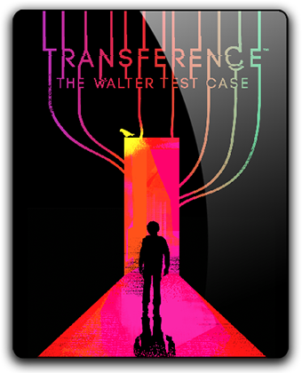 Transference (2018) PC | RePack by xatab
