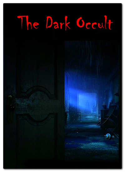 The Dark Occult [v 1.0.8] (2018) PC | RePack by xatab