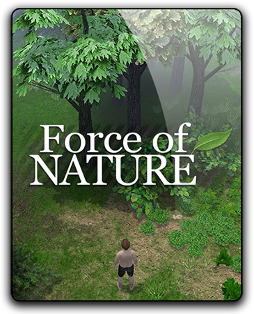 Force of Nature (2016) PC | Сценовый релиз