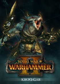 Total War: WARHAMMER II  (v.1.9.2) (2017) PC | RePack от xatab